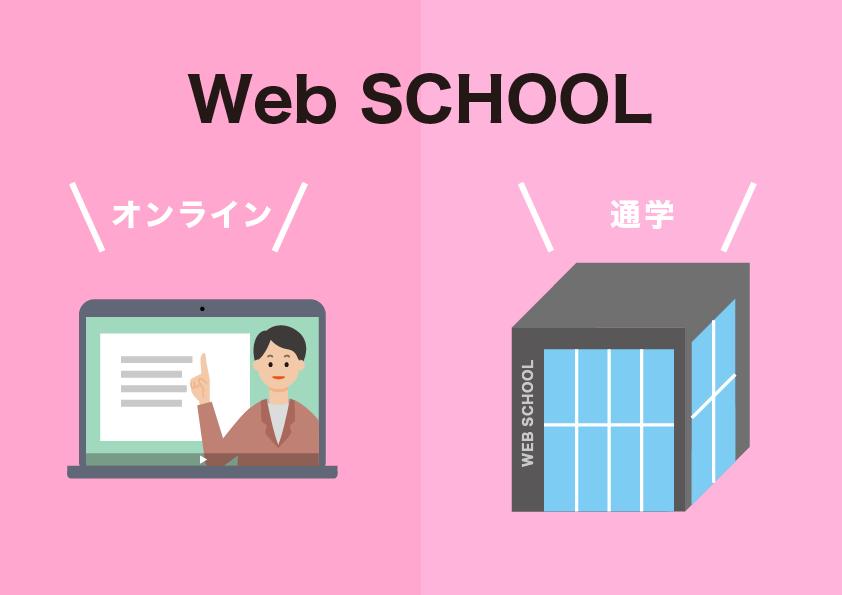 現役Webデザイナーが厳選!デザインスクールおすすめ9校