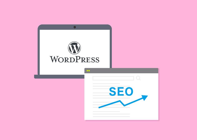 WordPressやSEO