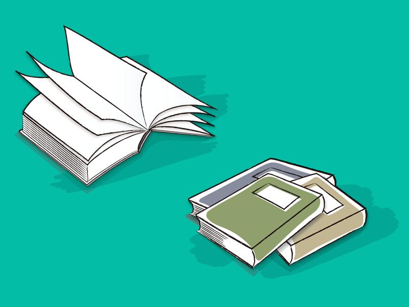 プログラミングを勉強するためのおすすめ本・書籍一覧